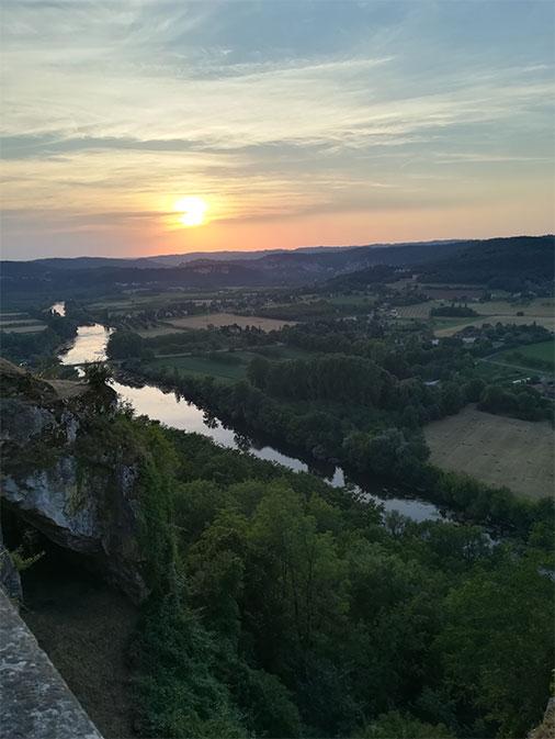 Balades Quad Périgord Dordogne